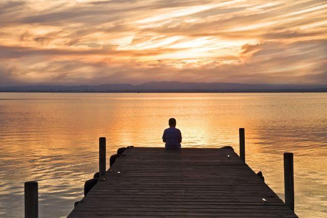 meditar-sozinho