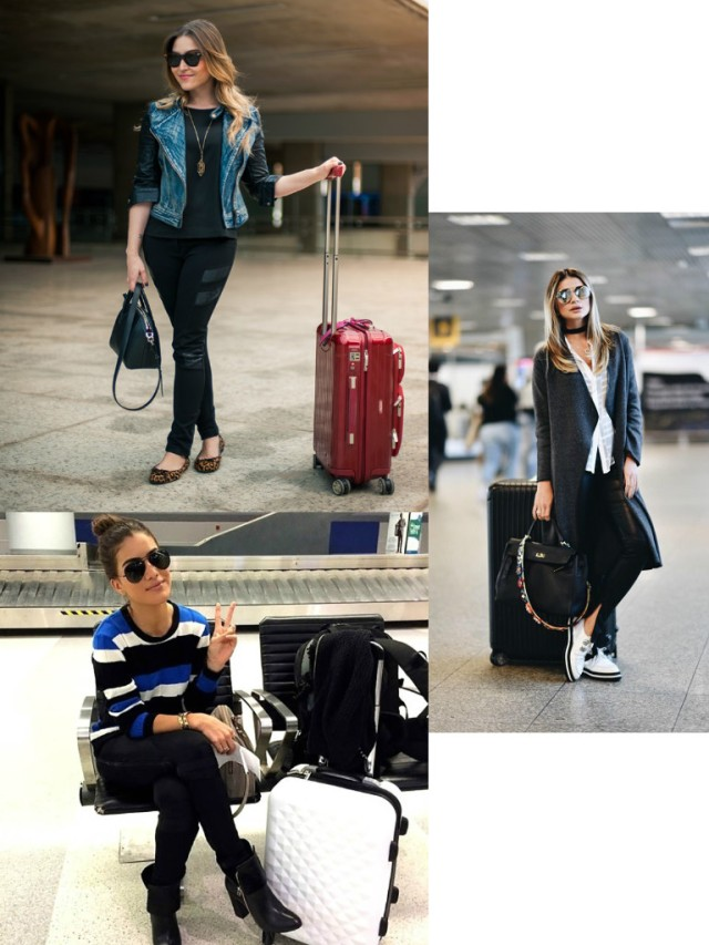 airportstyle_looks1