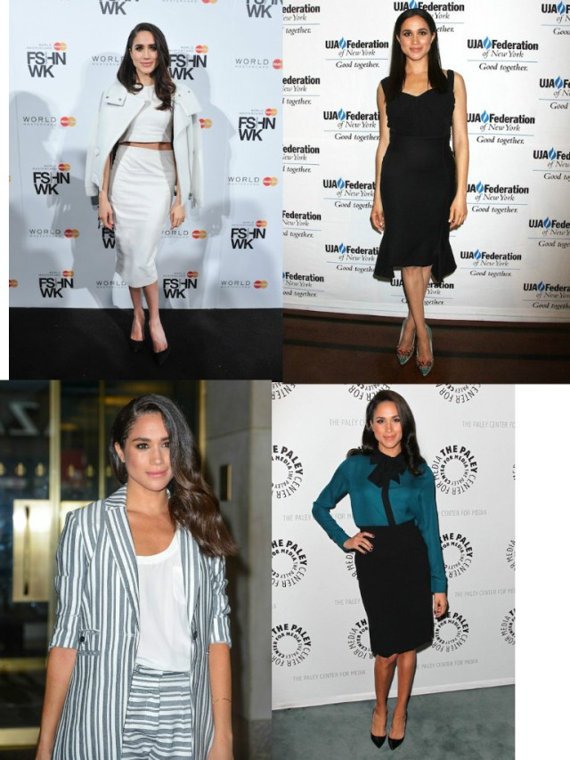 megan_markle_looks4