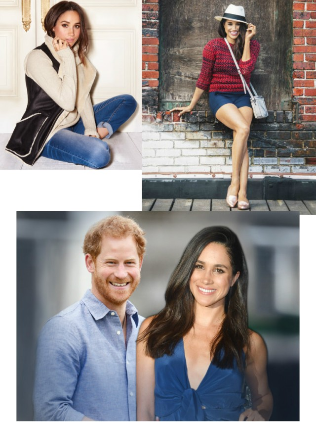 megan_markle_looks_